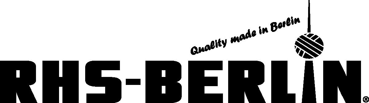 RHS-Berlin-Logo